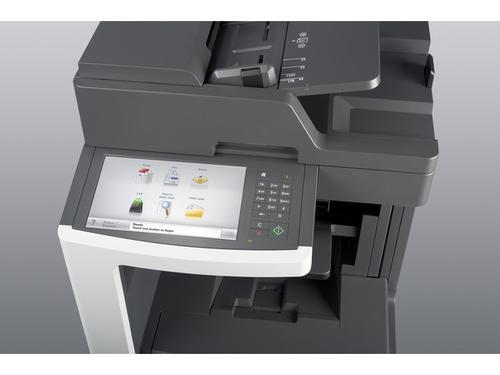 Lexmark MX812dme 24T8092