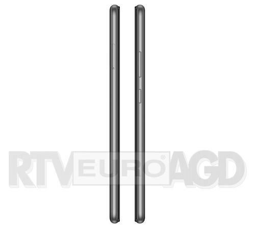 Lenovo PHAB 2GB (czarny)