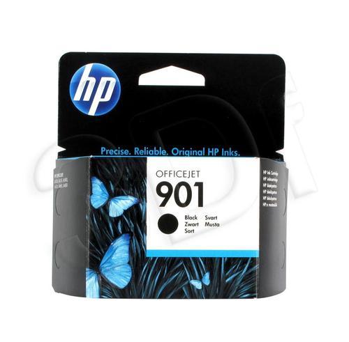 HP 901 CC653AE