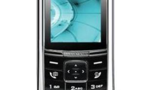 i-mobile 608