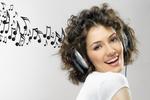 Ranking Słuchawek - TOP 10 Hitów z Sierpnia 2014