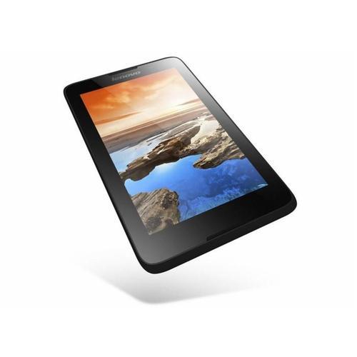 "Lenovo IdeaTab A7-50 59-410282 A3500L Android 4.2 Cortex A7 QC (MT 8382)/1G/8G/WiFi/BT4.0/GPS/7"" 1280x800 IPS/Black"
