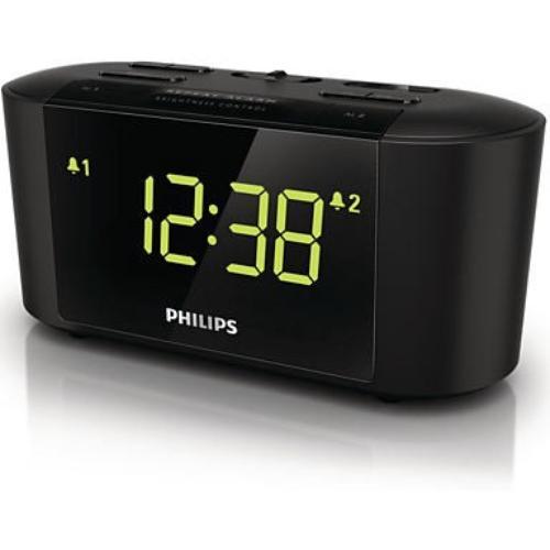 Philips Radiobudzik AJ3500
