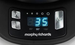 Morphy Richards Zaparzacz do herbaty 43970