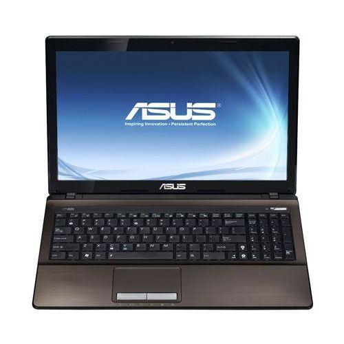 Asus R500VM-SX124V