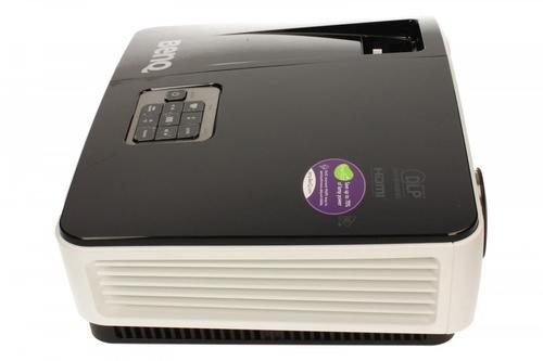 Benq PJ MX661 DLP XGA/3000AL/13000:1/HDMI