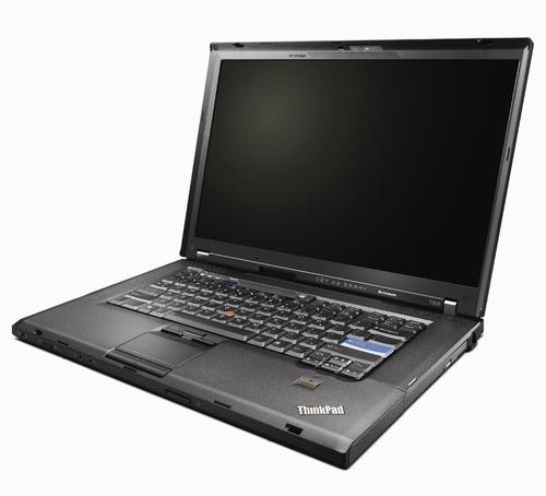 ThinkPad T500 (INT4500)