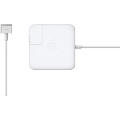 Apple Zasilacz MagSafe 2 85 W MBPro Retina