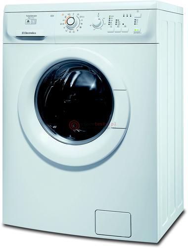ELECTROLUX EWS106210W