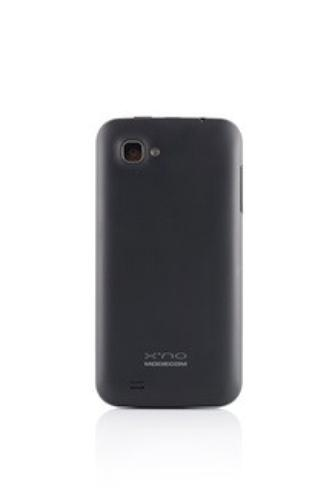 "Modecom Smartfon 4.6"" Xino Z46 X4 Black Quad-Co"