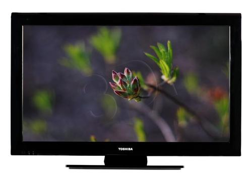 TOSHIBA 32AV933 (HD Ready, 50Hz)