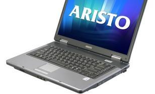 Aristo Prestige 1600V