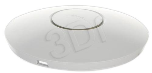 Ubiquiti UNIFI-PRO access point sufitowy 2,4/5GHz