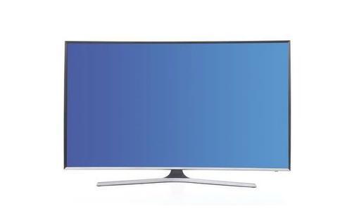 Samsung UE48J6370