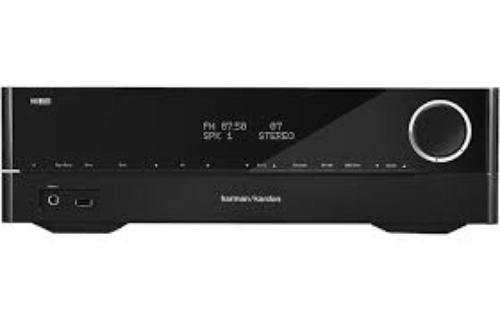 Harman Kardon HD 3700