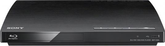 Sony BDP-S185