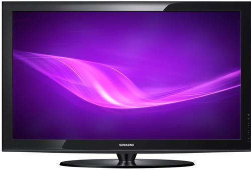 Samsung PS50B430