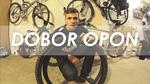 Rowerowo #14 - Dobór Opon