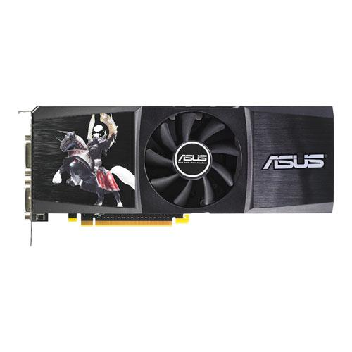 Asus ENGTX295 TOP/2DI/1792MD3