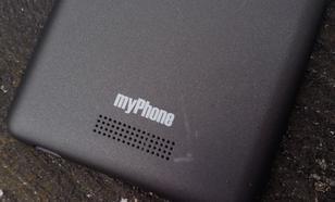 Nowy Smartfon za 200 Złotych? To Możliwe Tylko w Biedronce!