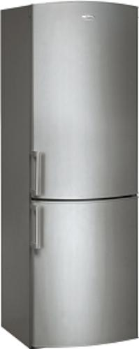 WHIRLPOOL WBE 3413 A+X
