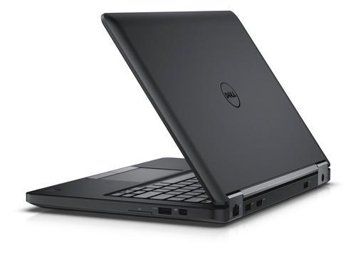 "Dell Latitude E5250 Win78.1Pro (64-bit win8,nosnik) i3-5010U/500GB/4GB/UMA/3-cell/BT 4.0/KB-Backlit/12.5"" HD/3Y NBD"