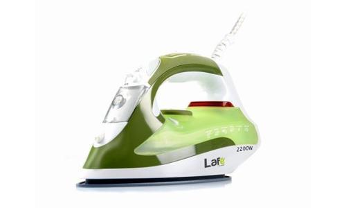 Lafe LAF02a