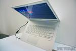 Acer Aspire S7 - najcieńszy i najlżejszy Ultrabook z ekranem dotykowym