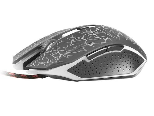 Tracer Mysz gaming Ghost HQ Avago5050
