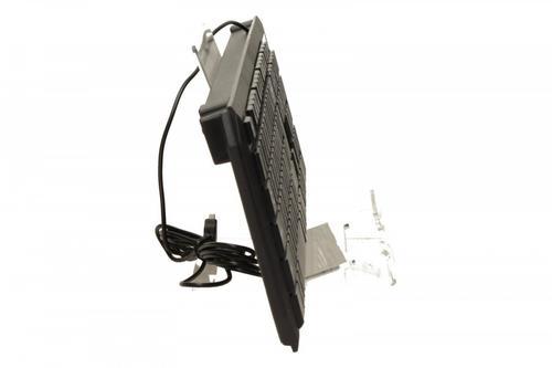 Modecom PRZEWODOWA KLAWIATURA MC-5007 USB INTERFACE