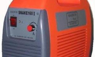 Magnum SNAKE 160 II