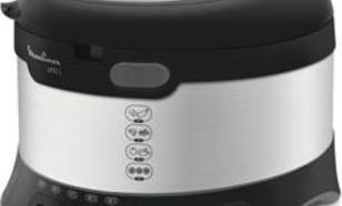 Moulinex AF179D10 Uno Fryer L