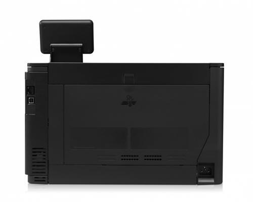HP ColorLJ PRO200 M251nw Printer CF147A