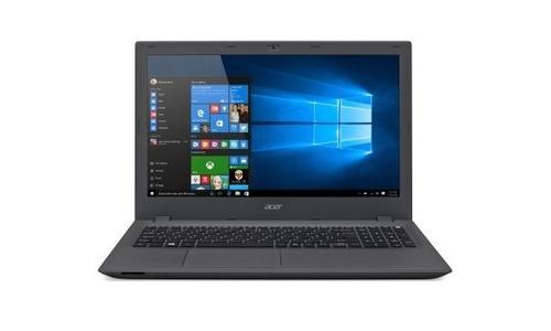 Acer Aspire E5-573G-31TK