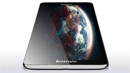 "Lenovo IdeaTab S5000 59388705 Android 4.2 Cortex A7 QC (MT8125) 1,2GHz/1G/16G/3G/BT 4.0/GPS/7"" 1280 x 800 IPS Silver"