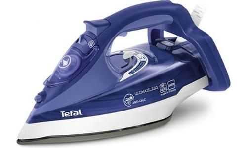 TEFAL FV9730