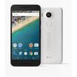 Smartfon LG Nexus 5X Biały (H791)