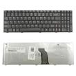 Qoltec Klawiatura do notebooka IBM/Lenovo G560 G565