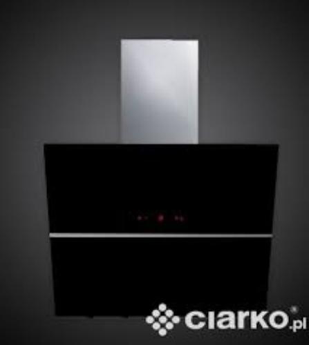Ciarko BLACK DIAMOND 90