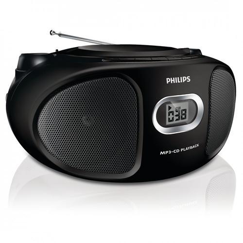 Philips Radio CD AZ 305