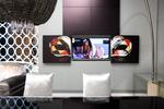 Telewizor i projektor 4K - rozpoczęła się akcja w warszawskim Luxury Art Cinema