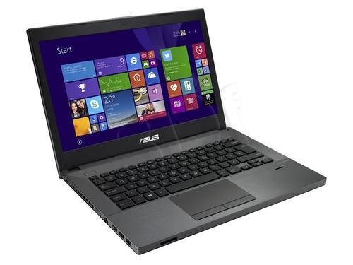 ASUS PRO ESSENTIAL PU451LD-WO192G i3-4030U 4GB 14 HD 500GB GF820M FPR W7P/W8P 3Y NBD + 2Y BATTERY