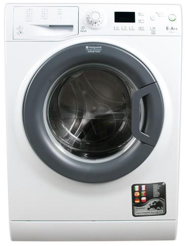 HOTPOINT-ARISTON WMSG 622 B