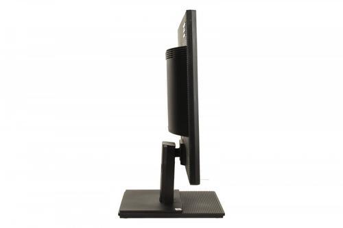 Acer 21.5'' V226HQLbmd 55cm 16:9 LED 1920x1080(FHD) 5ms 100M:1 DVI głośniki