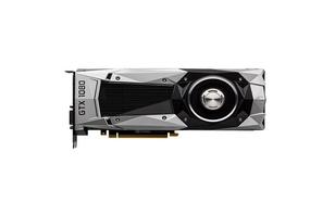 Palit GeForce GTX 1080 JetStream