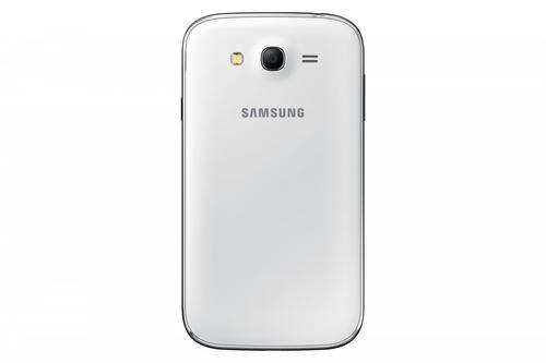 Samsung I9060 White Galaxy Grand Neo