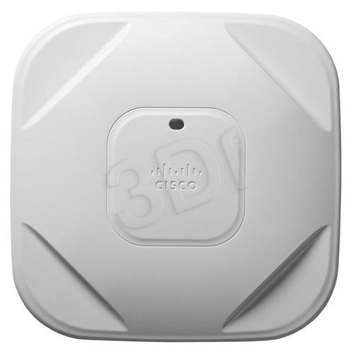 CISCO AIR-CAP1602I AP Int Ant 2.4/5GHz 1xGLAN N300