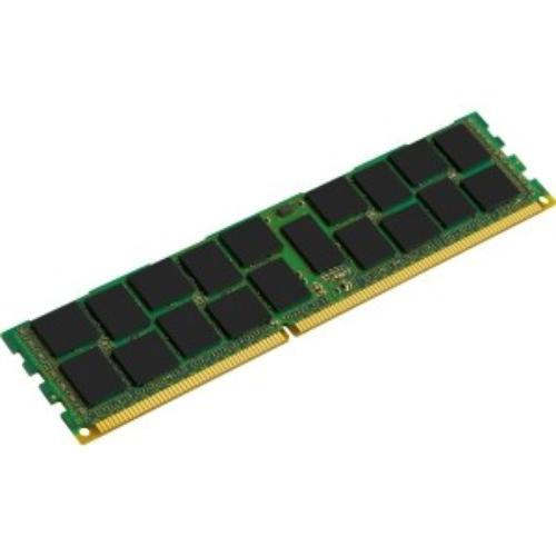 Kingston 8GB DDR3 1600 ECCR KVR16R11S4/8I