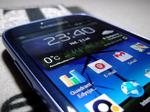 Samsung Galaxy S III Mini [RECENZJA]