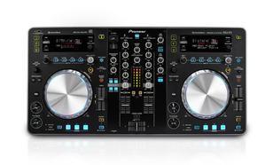 Pioneer DJ XDJ-R1
